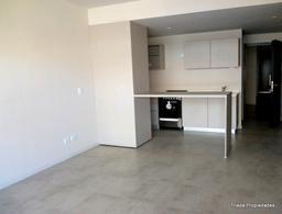 Foto thumbnail Departamento en Alquiler en  Villa Urquiza ,  Capital Federal  Holmberg al 2300