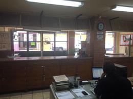 Foto Local en Renta en  Ferrocarrilera,  Puebla  RENTA DE LOCAL, MUY COMERCIAL, CÉNTRICO