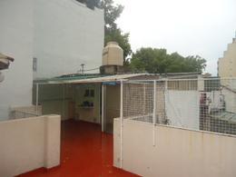 Foto PH en Venta en  Villa del Parque ,  Capital Federal  JUAN A GARCIA al 2000