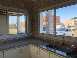 Foto thumbnail Casa en Venta en  Canning,  Esteban Echeverria  Santa Ines