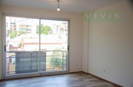 Foto PH en Venta en  Saavedra ,  Capital Federal   Vidal 4024 - UF 4
