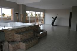 Foto Departamento en Venta en  Wilde,  Avellaneda   Departamento 3 ambientes, Wilde, Av. Mitre  al 6500