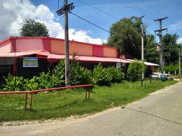 Foto Local en Alquiler en  Cosquin,  Punilla  San Martin norte al 800