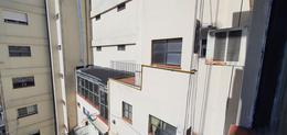 Foto Departamento en Venta en  Almagro ,  Capital Federal  Rivadavia al 3500