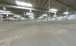 Foto Nave Industrial en Renta en  Saltillo ,  Coahuila  Boulevard Vito Alessio Robles, Ramos Arizpe, Coahuila