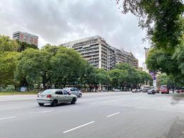 Foto Departamento en Venta | Alquiler en  Palermo Chico,  Palermo  Av. del Libertador al 2800