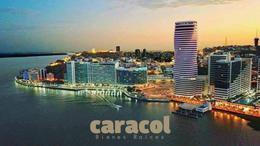 Foto Oficina en Alquiler en  Norte de Guayaquil,  Guayaquil  The Point Ciudad del Rio, se alquila oficina
