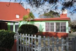 Foto Casa en Venta en  San Clemente Del Tuyu ,  Costa Atlantica  Calle 18 al 4600