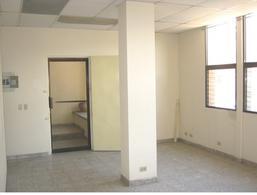 Foto Edificio Comercial en Venta   Renta en  Comayaguela,  Tegucigalpa  EDIFICIO COMERCIAL COMAYAGUELA