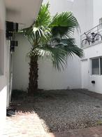 Foto Departamento en Venta en  Saavedra ,  Capital Federal  MILLER 4800 entre PICO y VEDIA
