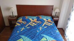 Foto PH en Alquiler temporario en  Almagro ,  Capital Federal  QUINTINO BOCAYUVA 700