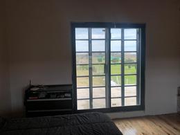 Foto Casa en Alquiler temporario en  Pilar ,  G.B.A. Zona Norte  Barrio Rincon de Irizar