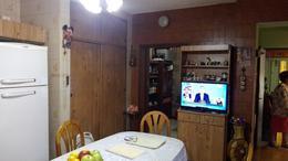 Foto Casa en Venta en  Rosario ,  Santa Fe  Campbell al 600