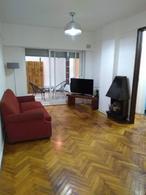 Foto Departamento en Venta en  Belgrano ,  Capital Federal  VIDAL al 2200