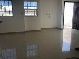 Foto Casa en Venta en  Petrolera,  La Paz  CASA  PADRE KINO