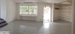 Foto Casa en Venta en  Chetumal ,  Quintana Roo  CASA EN EL BOULEVARD