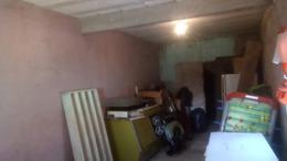 Foto Casa en Venta en  Las Malvinas,  General Rodriguez  Mitre al 200