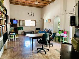 Foto PH en Venta en  Almagro ,  Capital Federal  BULNES al 200