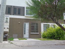 Foto Casa en Venta en  Fraccionamiento Cumbres de la Pradera,  León  Casa en VENTA en Cumbres de la Pradera León, dos plantas con ampliación, 3 ó hasta 4 recámaras, muy linda!
