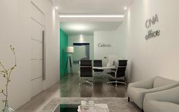 Foto Oficina en Venta en  Centro Sur,  Rosario  Zeballos 1600