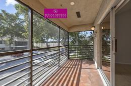 Foto Departamento en Venta en  Broward ,  Florida  Broward