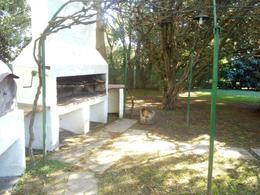 Foto Casa en Venta en  Tristan Suarez,  Ezeiza  Ezeiza barrio Las Fuentes