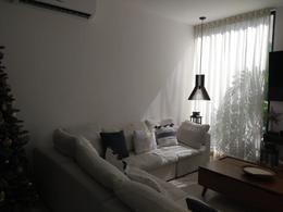 Foto Casa en Venta | Renta en  Solidaridad,  Solidaridad  Casa en renta y venta en Thula Playa del Carmen