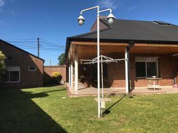 Foto Casa en Venta en  Moron Sur,  Moron  Belgrano al 1500
