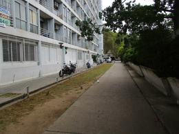 Foto Departamento en Venta en  Boca ,  Capital Federal  Tomas Liberti y Almirante Brown