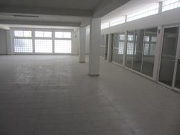 Foto Oficina en Renta en  Veracruz ,  Veracruz          Oficinas en Renta, Raz y Guzmán a unos paso del puerto marítimo