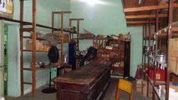 Foto Local en Venta en  Once ,  Capital Federal  24 DE NOVIEMBRE 200