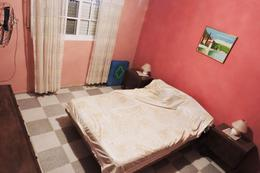 Foto Hotel en Venta en  San Clemente Del Tuyu ,  Costa Atlantica  Calle 18 al 4600