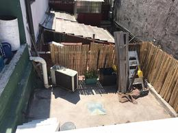 Foto PH en Venta en  Villa Crespo ,  Capital Federal  julian alvarez al 1000