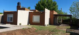 Foto Casa en Venta en  Toay,  Toay  Toay