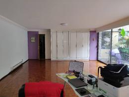 Foto Casa en Venta en  Lomas de Tecamachalco,  Huixquilucan  Lomas de Tecamachalco EN EXCLUSIVA casa a la venta en Fuente de Hermes (JS)
