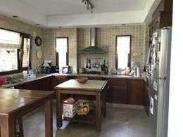 Foto Casa en Venta en  Canning (E. Echeverria),  Esteban Echeverria  St Thomas Sur