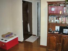 Foto Departamento en Venta en  Olivos-Qta.Presid.,  Olivos  Maipú, Av. al 2100