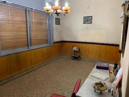 Foto Terreno en Venta en  Villa Devoto ,  Capital Federal  Baigorria 4939