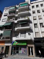 Foto Local en Venta en  Retiro,  Centro (Capital Federal)  Maipu al 800