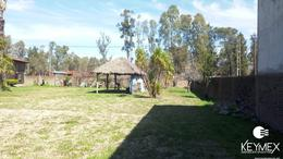 Foto Quinta en Venta en  San Sebastian,  9 De Abril  ESPECTACULAR CASAQUINTA en Esteban Echeverria
