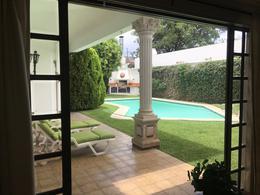Foto Casa en Venta en  Lomas del Santuario,  Chihuahua  CASA VENTA LOMAS DEL SANTUARIO ,,DE UNA PLANTA CON ALBERCA .paneles solares,, calefacc radiante de piso