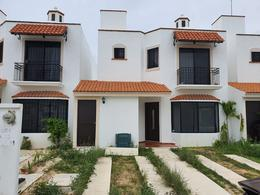 Thumbnail picture House in Rent in  Marsella,  Solidaridad  Marsella