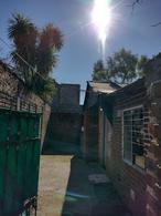 Foto PH en Venta en  Merlo ,  G.B.A. Zona Oeste  PRINGLES al 500