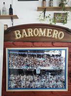 Foto Local en Venta | Alquiler en  Parque Chacabuco ,  Capital Federal  Av. del Barco Centenera 1698