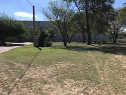 Foto Terreno en Venta en  Los Olmos Sud,  Cordoba Capital  Pozo de Vargas al 800