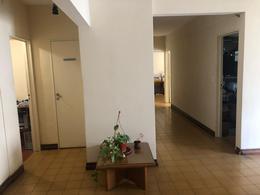 Foto Departamento en Venta | Alquiler en  Retiro,  Centro (Capital Federal)  Suipacha al 700