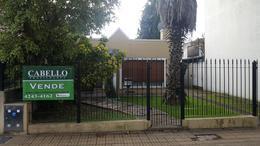 Foto Casa en Venta en  Lomas de Zamora Oeste,  Lomas De Zamora  OLAZABAL  29