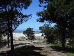 Foto Terreno en Venta en  Villa Gesell ,  Costa Atlantica  Terreno: 7.500 Mts2.