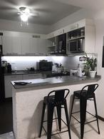 Foto Casa en Venta en  Villa Sarmiento,  Moron  Bosch al 559