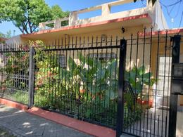 Foto Casa en Venta en  Bella Vista,  Rosario  lavalle al 2100